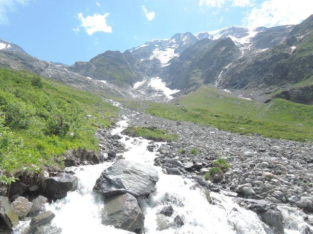 fr_domes_glacier